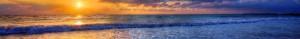 sunset-wave-image